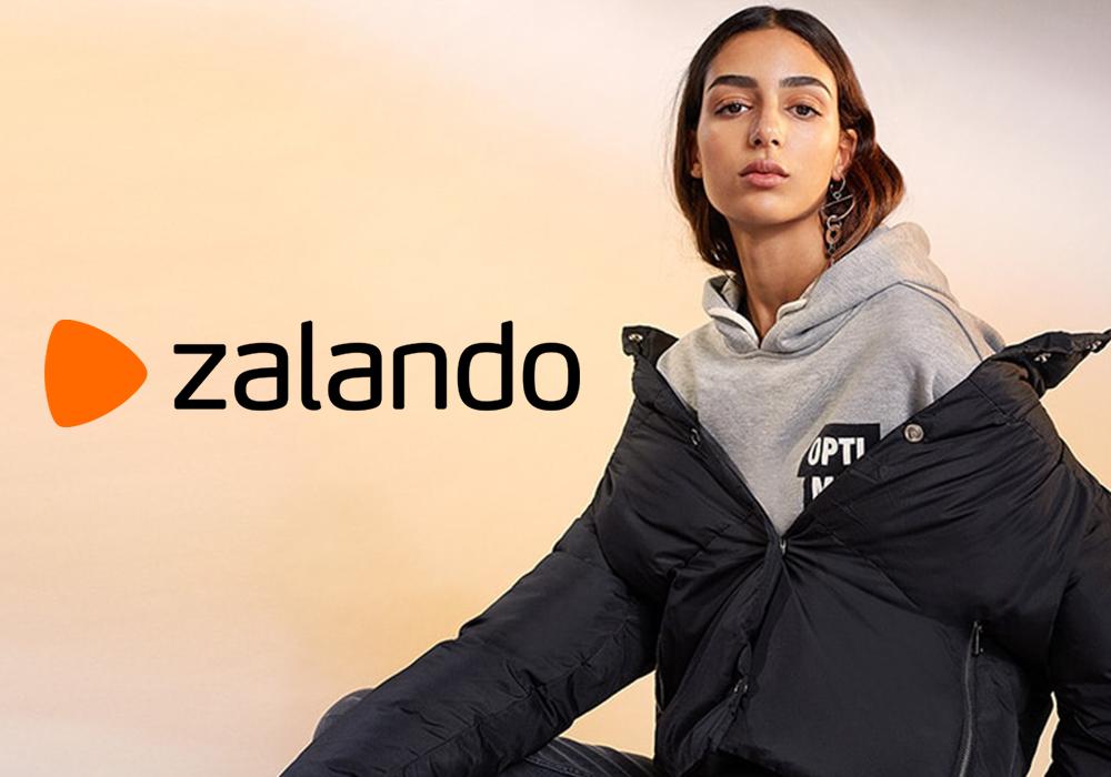 ZalandoLa Nel Boutique Di Smartphone– Moda Tuo IYEDWe29H